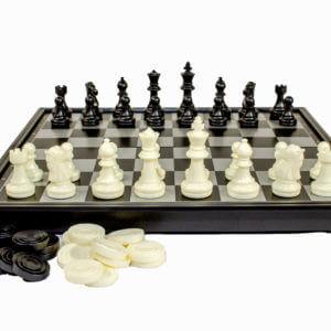 compact-chess-sets