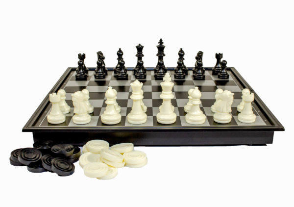 compact-chess-sets