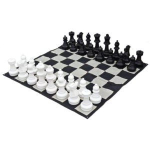 giant-chess-set