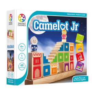 camelot-jr-brain-game