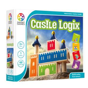 castle-logix-puzzle-game