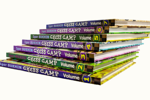 chess-camp-books