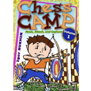 chess-camp-book