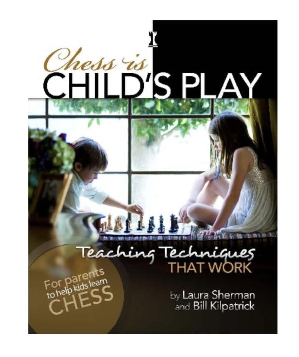 chess-childs-play-book-sherman-kilpatrick