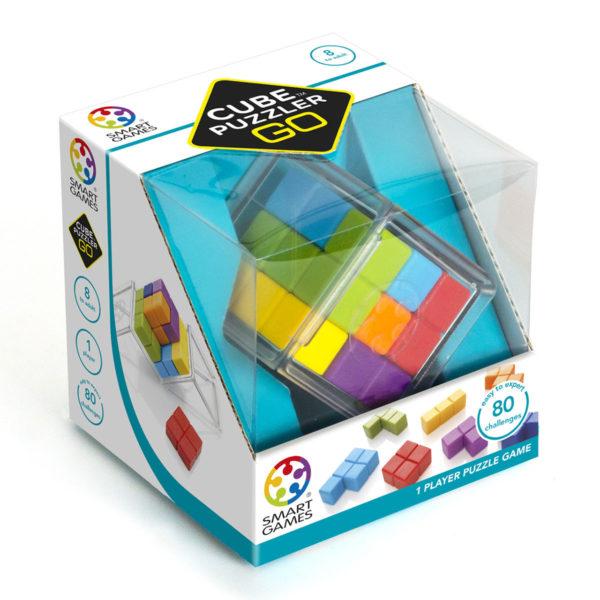cube-puzzler-go-brain-game
