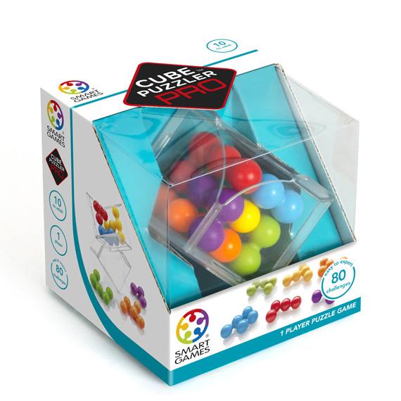 cube-puzzler-pro