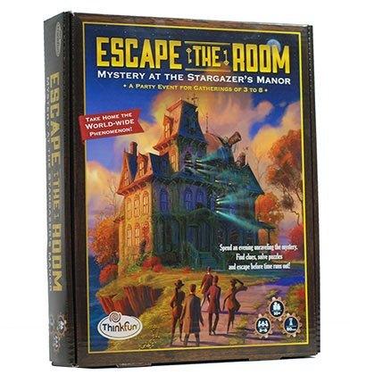 escape-the-room-board-game