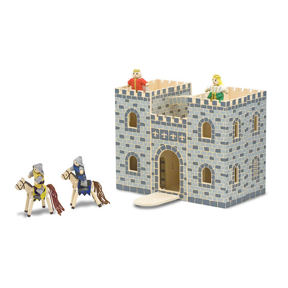 fold-and-go-castle-toy