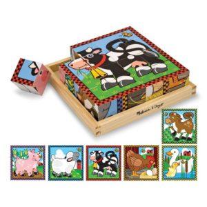 farm-cube-puzzle