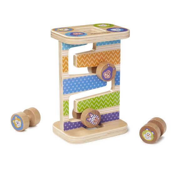 zig-zag-safari-wooden-tower-