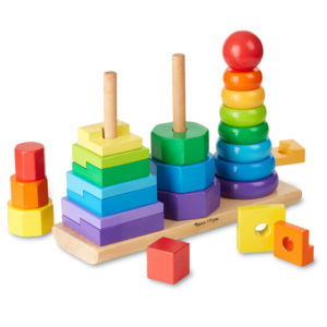 wooden-geometric-stacker-toy