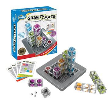 gravity-maze-brain-game