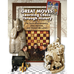 great-moves-chess-history-book