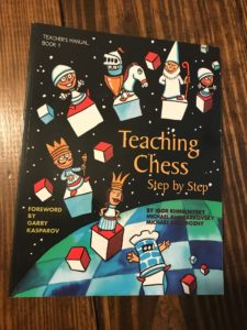 teaching-chess-step-by-step-book