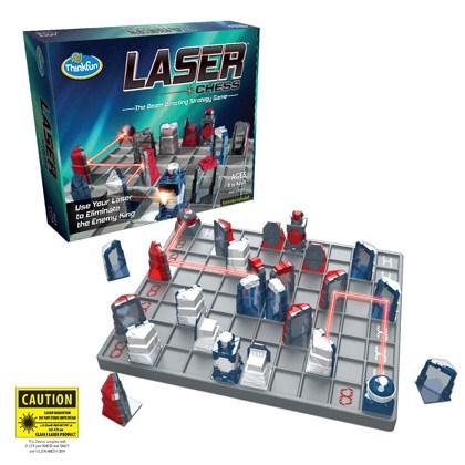 laser-chess