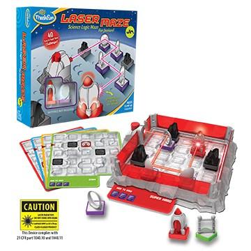 laser-maze-brain-game