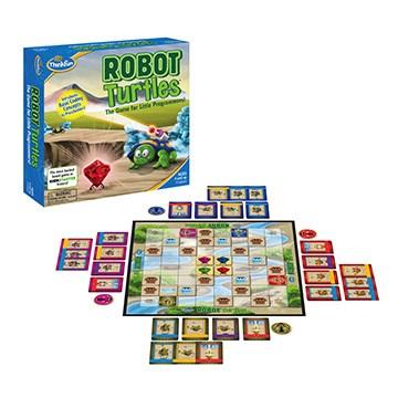 robot-turtles-brain-game
