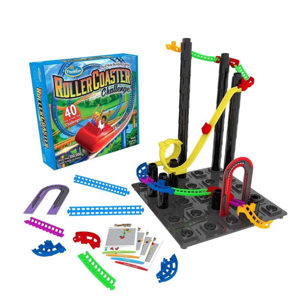 roller-coaster-challenge-game-set