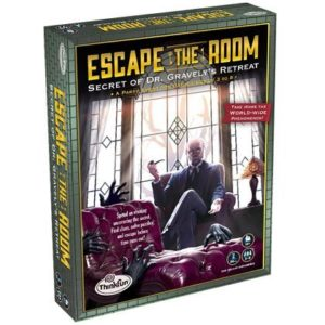 escape-the-room-dr-gravely
