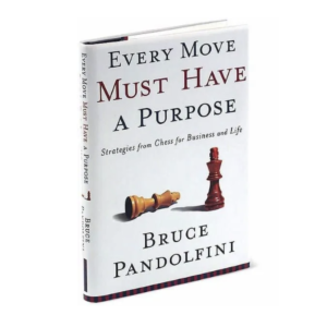 every-move-must-have-purpose-pandolfini