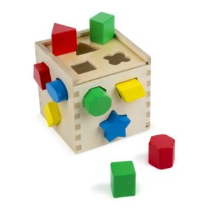 wooden-shape-sorting-cube
