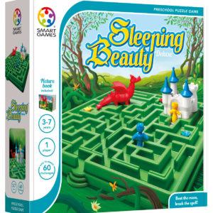 sleeping-beauty-brain-game