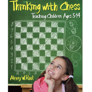thinking-with-chess-book