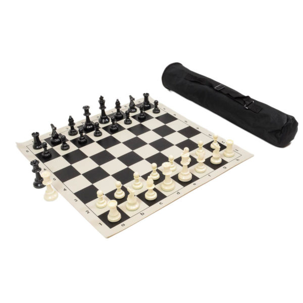 tournament-chessboard-with-bag