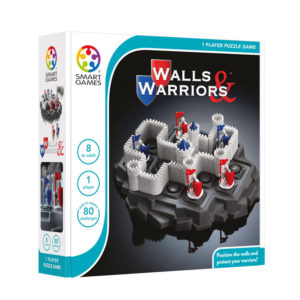 walls-warriors-brain-game