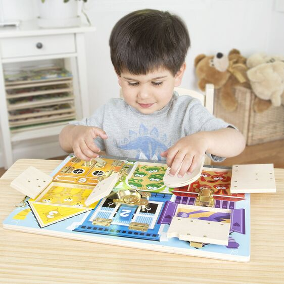 family-board-games-latches