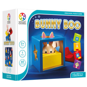 bunny-boo-brain-game-toddler