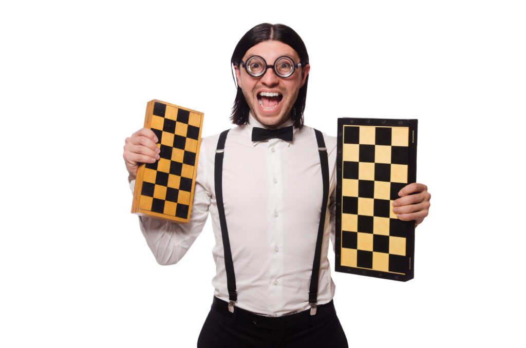 chess-novelty-items