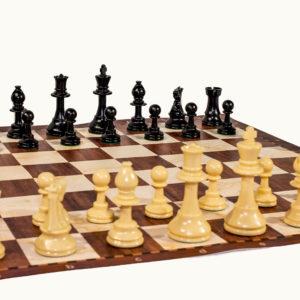 chess-board-2x1