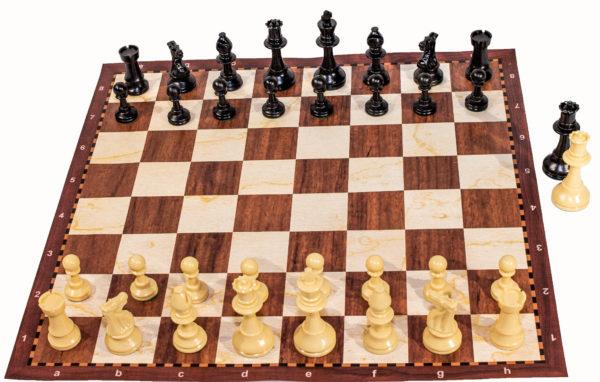 chess-board-2x5