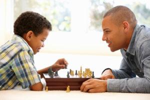 chess-made-fun